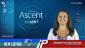 Ascent Industries Corp. (CSE:ASNT) New Listing