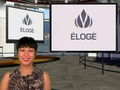 Eloge - revolutionary beauty care products