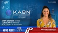 KABN Systems raises $2,970,000 in Private Placement with $0.33 unit