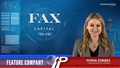 Feature Company: FAX Capital Corp. (TSX: FXC)