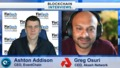 Greg Osuri, CEO of Akash Network, Decentralized Cloud | Blockchain Interviews