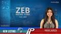New Listing: ZEB Nickel Corp. (TSXV:ZBNI)