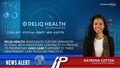 Reliq Health announces further expansion in Texas, with additional contracts to provide its proprietary iUGO Care platform to three new primary care physician practices