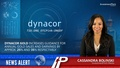 Dynacor Gold increases guidance for annual gold sales and earnings by approximately 25% and 35% respectively