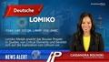 Lomiko Metals erwirbt das Bourier Projekt in Quebec von Critical Elements und bereitet sich auf die Exploration von Lithium vor