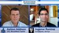 Ingamar Ramirez, Contributor at Sovryn   Blockchain Interviews