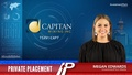 Private Placement: Capitan Mining (TSXV:CAPT)