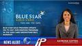Blue Star Gold provides update on its 2021 exploration program in the High Lake Greenstone Belt, Nunavut