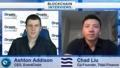 Chad Liu, the Co-Founder of Tidal Finance | Blockchain Interviews