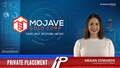 Private Placement: Mojave Gold Corp. (TSXV:MOJ)