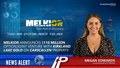 Melkior announces $110 million option/joint venture with Kirkland Lake Gold on Carscallen Property