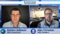 Alex Christian, CEO of DataMynt   Blockchain Interviews