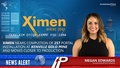 Ximen nears completion of 257 Portal installation at Kenville Gold Mine and moves closer to production