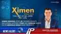 Ximen Mining adds 25 crown grants including historic Star and Eureka mines to its Kenville Gold Mine property