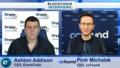 Piotr Michalak, the CEO of ccFound | Blockchain Interviews
