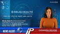 Reliq Health announces New Contracts with 3 Physician Practices in Puerto Rico Adding more than 3,600 patients