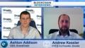 Andrew Kessler, CTO & Co-Founder of Zenotta AG | Blockchain Interviews