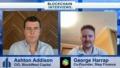 George Harrap, Co-Founder of Step Finance   Blockchain Interviews