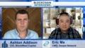 Eric Ma, CMO of Deeper Network on Deeper Chain Mainnet | Blockchain Interviews