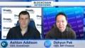Dohyun Pak, the CEO of BiFi Finance | Blockchain Interviews