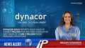 Dynacor Gold reports gold sales of US$15.7 million for May and cumulative 2021 sales of US$69.1 million from Peruvian operations