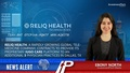Reliq Health, a rapidly growing global telemedicine company, contracts to provide its proprietary iUGO Care platform to an additional 3 physician practices in Dallas, Texas