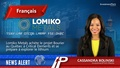 Lomiko achète le projet Bourier au Québec à Critical Elements et se prépare à explorer le lithium