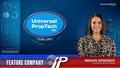 Feature Company: Universal PropTech (TSXV:UPI)