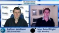 Ivan Soto-Wright, CEO and Co-Founder of MoonPay | Blockchain Interviews