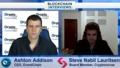 Steve Nabil Lauritsen, Board Member of Cryptonovae | Blockchain Interviews
