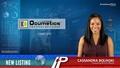 New Listing: Ocumetics Technology Corp. (TSXV:OTC)