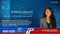Reliq Health, a rapidly growing global telemedicine company, has signed contracts with 6 US primary care physician practices to provide its iUGO Care platform to their chronic disease patients
