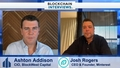 Josh Rogers, the CEO and Founder of Minterest | Blockchain Interviews