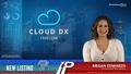 New Listing: Cloud DX Inc. (TSXV:CDX)