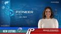 New Listing: Pioneer Media Holdings (CSE:PNER)