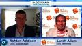 Lurdh Allam, CEO of ArtSmiley   Blockchain Interviews