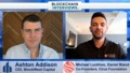 Michael Luckhoo and Daniel Bland, the Co-Founders of Cirus Foundation   Blockchain Interviews