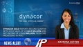 Dynacor Gold reports record quarter with gold sales of US$42.8 million and net income of US$2.2 million, from ore processing in Peru