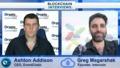Greg Magarashak, the Founder of Intercoin   Blockchain Interviews