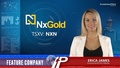 NxGold Ltd. (TSXV:NXN) Feature Company