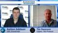 Tim Swanson, the Creator of TAU Protocol | Blockchain Interviews