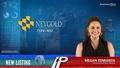 New Listing: NevGold Corp (TSXV:NAU)