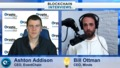 Bill Ottman, the CEO and Co-Founder of Minds | Blockchain Interviews