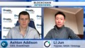 Blockchain Interviews with Li Jun, Founder of SAGA & Ontology