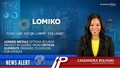 Lomiko Metals options Bourier Project in Quebec from Critical Elements, prepares to explore for lithium