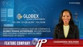 Investmentpitch Media's feature company is Globex Mining Enterprises (TSX:GMX) (OTCQX:GLBXF) ( FSE:G1MN), an exploration and holding company with a large portfolio of assets