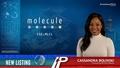 New Listing: Molecule Holdings (CSE:MLCL)