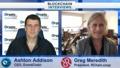 Greg Meredith, President of RChain Co-op on DAASL   Blockchain Interviews