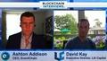 David Kay, Executive Director of Liti Capital   Blockchain Interviews