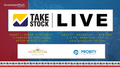 TAKESTOCK LIVE – WEBINAR Episode 14